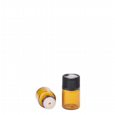 Repair and Renew BioActive Oil 30ml